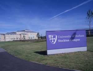 Taking the admission test at Durham University: LNAT, UKCAT and others