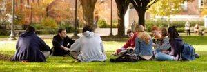 Tips for Winning in University