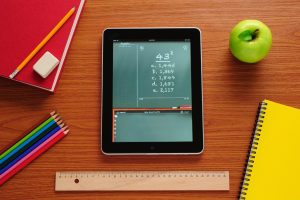Technology impact on Educational Practices