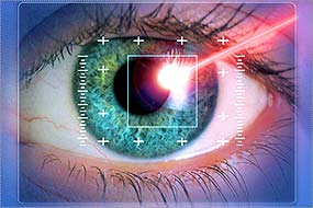 Biometric Technology : docsity.com : New Name of Security