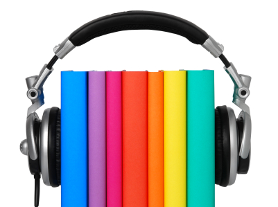 audio books, 10 Tips to utilize your commute more effectively