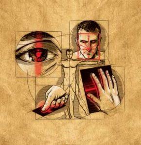 biometrics : docsity.com : New Name of Security