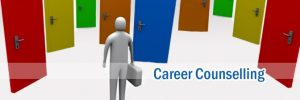 Career Counseling Leads to Better Future