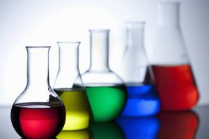 Chemistry Labs : A Potential Threat