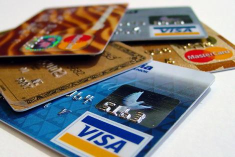credit-cards, 12 things that are worth memorizing
