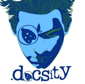 My Experience with Docsity