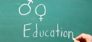 Sexual Education: A Necessity of Time