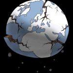 earthquakes: an unpredictable phenomenon: Docsity.com Blog