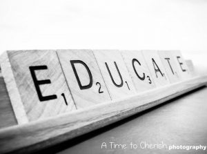 50 Quotes to signify the importance of Education