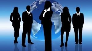 entrepreneurship : docsity.com : Employee or Employer