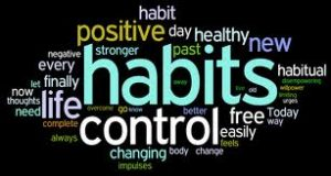 List of 10 Bad Habits that are Actually Good for You