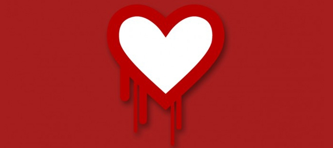 From the Origins of Hacking to the recent Heartbleed