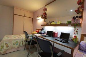 Ten Tips for Decorating your University Hostel Room