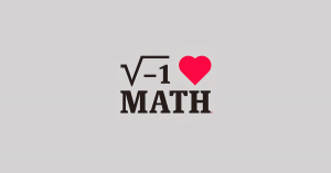 Interesting Maths images that will lighten up your day