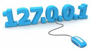 IP Address: What is an IP Address?