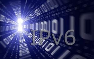 Turning to IPv6