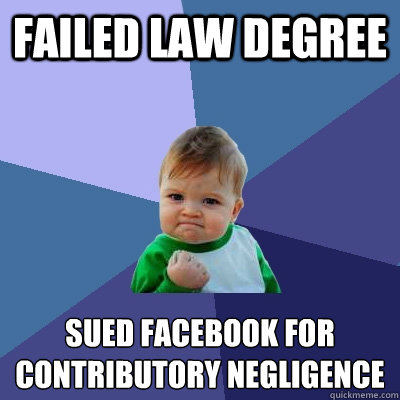 law, If College Majors had their Slogans! (Law and Arts Ed.)