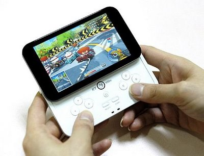 mobile phone games, 10 Tips to utilize your commute more effectively