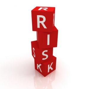 Processes of Risk Management