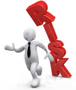 Risk Management: Definition and Processes