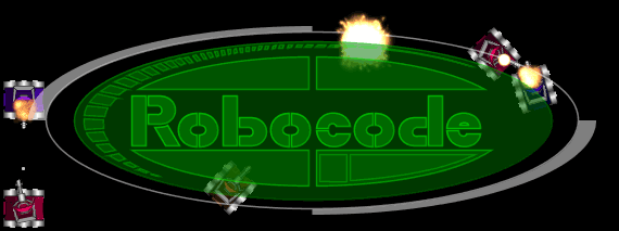 robocode, 10 Games to enhance Learning