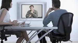 Tips for a Job Interview Via Skype