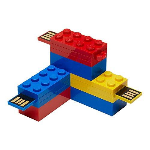 pendrive-lego-regalos-navidad-estudiantes-arquitectura-arquitectos-docsity