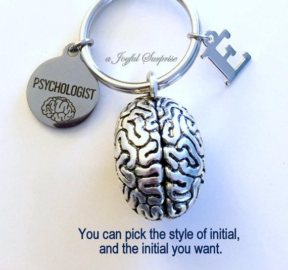 llavero-psicologo-estudiantes-psicologia-psicologos-docsity