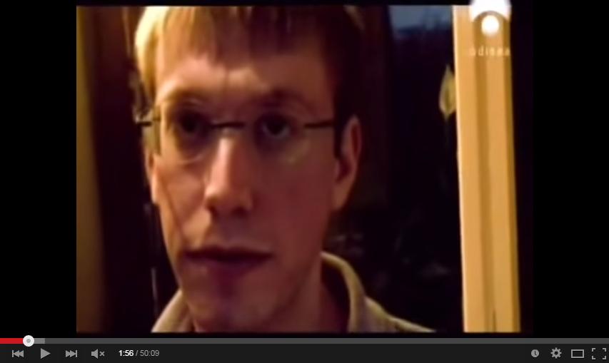 estudiar psicología - Canales de Youtube