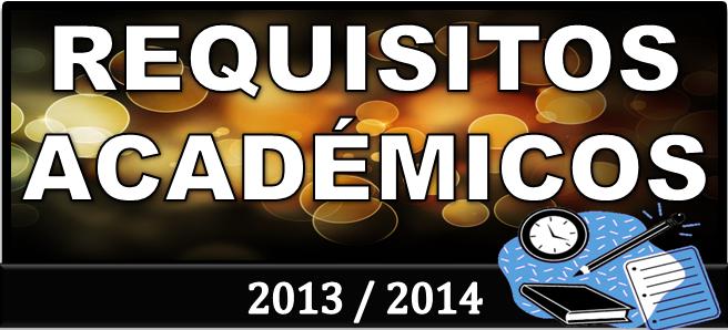 requisitos-académicos-para-las-becas-MEC-2013-2014