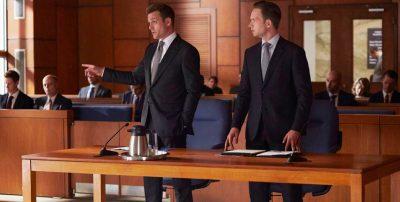 Sabes que eres abogado si....