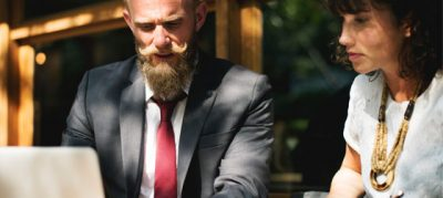 El MBA: 5 razones de por qué debe tomarlo personalmente