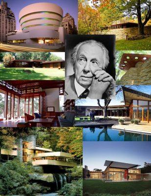 Arquitectos 3