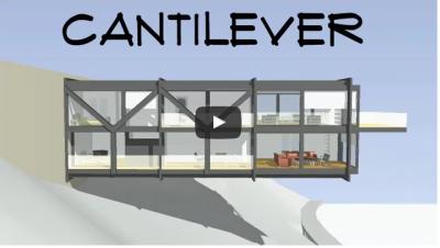 Canales de Youtube para estudiar arquitectura