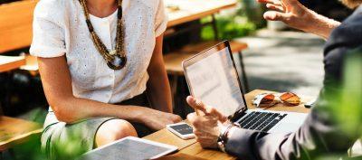 Tres claves para conseguir un trabajo internacional en 2019