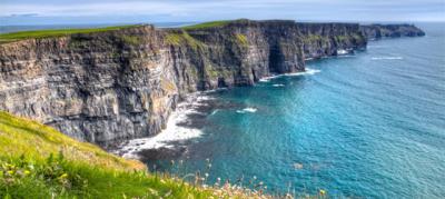 6 increíbles lugares para visitar este verano