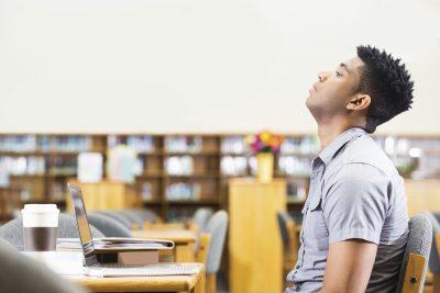 Tips para conciliar estudios, trabajo y familia