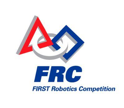 Bachilleres mexicanos concursan en la Competencia Internacional  de robótica