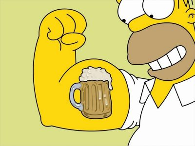 Los 10 beneficios de la cerveza para la salud