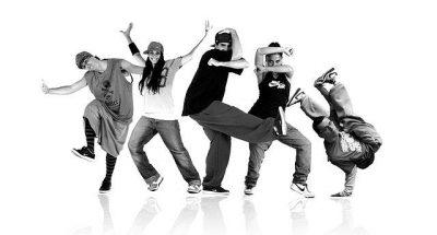 La UNAM busca bailarines y bailarinas