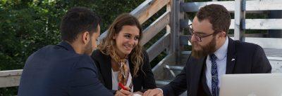 Les Roches se reafirma como una de las tres mejores escuelas de formación hotelera del mundo