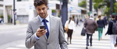 10 mejores aplicaciones para abogados y estudiantes de derecho
