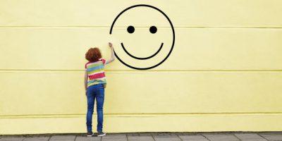 18 consejos para mejorar tu autoestima y la de los demás