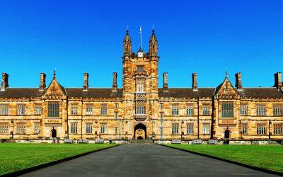 5 mejores universidades de medicina para 2017