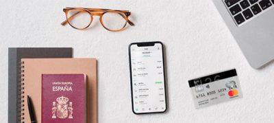 ¿Cómo viajar sin tener que preocuparte por tu dinero?