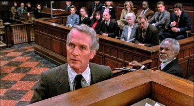 10 películas de derecho que también recomienda Jurista Enloquecido