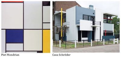 Arquitectura: ¿carrera científica o artística?