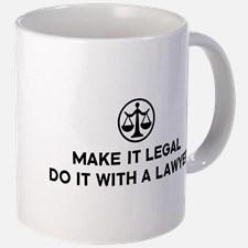 Regalos para abogados