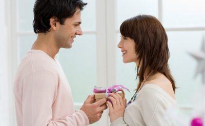 6 regalos que lo petarán para este San Valentín