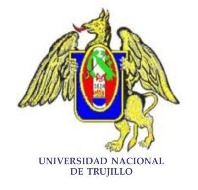 Proceso de admisión Universidad Nacional de Trujillo-Perú